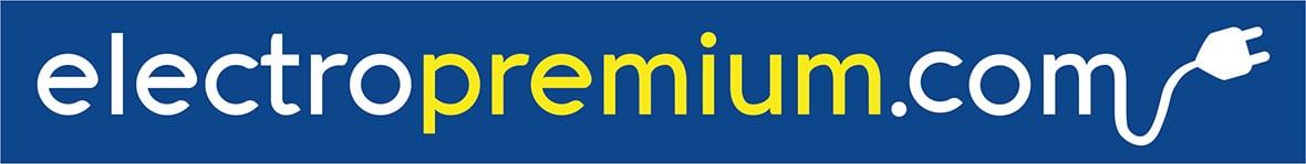 Electro Premium